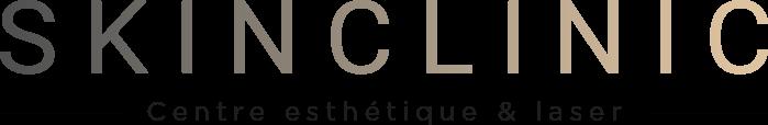 Logo de SkinClinic