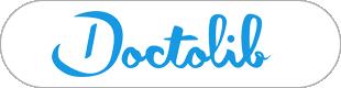 Réserver une séance à La Rochelle avec Doctolib | Skin Clinic