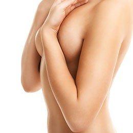 Epilation définitive des aréoles des seins à La Rochelle | Skin Clinic