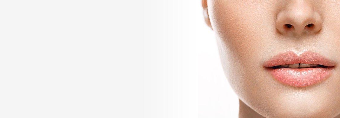 Epilation laser des lèvres à La Rochelle | Skin Clinic