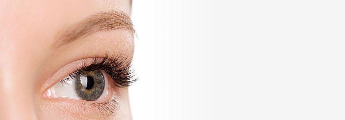 Epilation laser des sourcils à La Rochelle | Skin Clinic