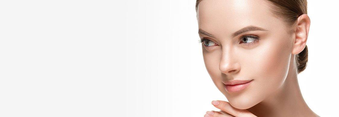 Epilation laser des pomettes à La Rochelle | Skin Clinic