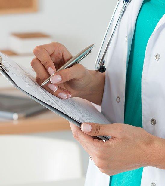 Indication et risque de la Cryolipolyse à La Rochelle | Skin Clinic