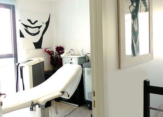 Skin Clinic, Centre esthétique et laser à La Rochelle | Skin Clinic