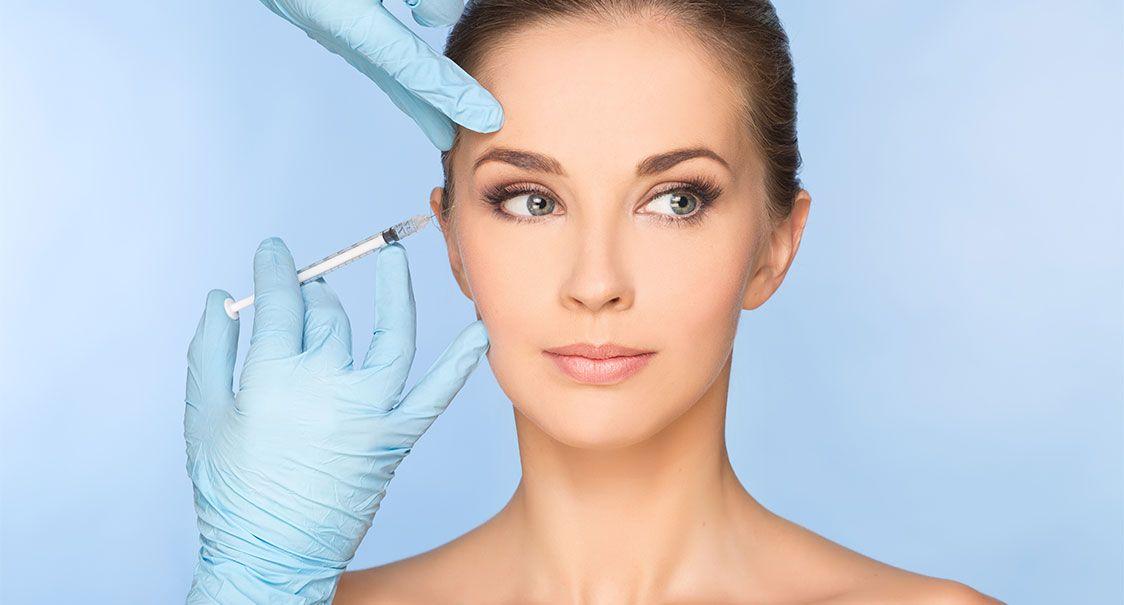 Tout savoir sur le Botox | Skin Clinic