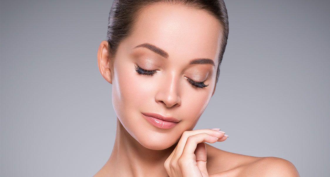 Le laser Fraxel : technique et déroulement | Skin Clinic La Rochelle