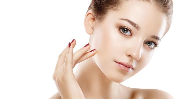 médecine esthétique skin clinic